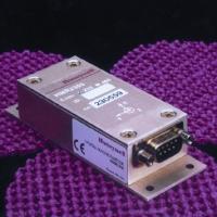 三轴数字罗盘 HMR3000