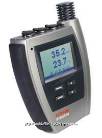 温湿度记录器 Hygrolog NT