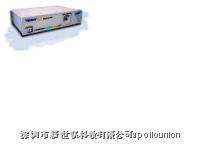 专业台式光谱仪 30-1054系列