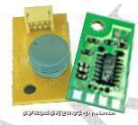 HUMIDITY MODULE  HTM226LF