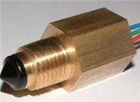金屬封裝工業型LLM系列