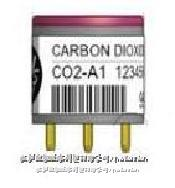Solid State Carbon Dioxide Sensor CO2-A1/B1 CO2-A1/B1