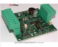 氧化锆氧传感器电路板O2I-FLEX O2I-FLEX
