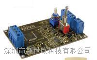 美国southland 微量氧电化学传感器TO2-1X专用变送板EMD-485 EMD-485