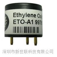 英国阿尔法Alphasense 环氧乙烷气体传感器ETO-A1 ETO-A1