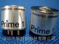 英国Clairair 高分辨率红外甲烷传感器Prime1 Prime1