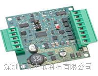 英国SST O2I-Flex 接口板 氧化锆氧气传感器 O2I-Flex