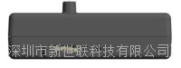 英国阿尔法Alphasense PM2.5传感器/颗粒物检测器OPC-R1 OPC-R1