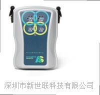 个人空气监控系统AS520 AS520