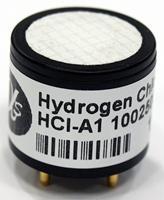 英国阿尔法Alphasense 氯化氢气体传感器HCL-A1 HCL-A1