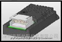 法国Humirel温湿度一体模块/探头 电压输出HTG3515CH