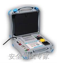 便携式安规综合测试仪 MII3304/MI3305