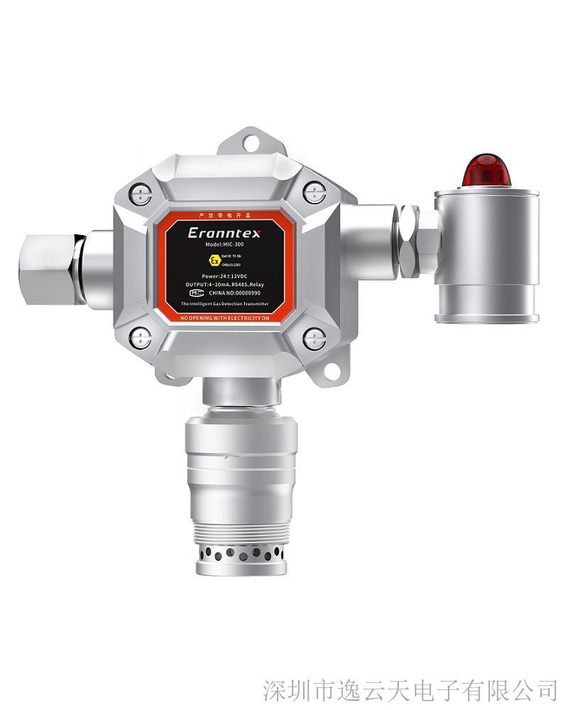 一氧化氮变送器