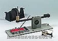 平衡刮杆附着力和划痕硬度试验仪 BYK