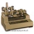 Taber 磨耗机 Taber5135/5355