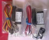 A12PS25-1P电磁阀/A05GD35X-1P价格 A12PS25-1P