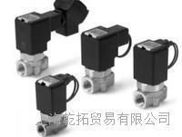 日本SMC電磁閥注意事項 SMC單向閥 CDQ2F40-25DMZ-M9BL
