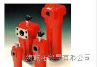 使用方便簡單的HYDAC疊加式過濾器 DF ON60TC10C1.X/-V-B6