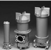 分析正確使用HYDAC活塞式蓄能器 32L*7/8-14UNF/VG5NBR20/P460