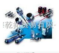 效率高BALLUFF耐高温电感式传感器BIS F-213-SA1 BIS F-213-SA1