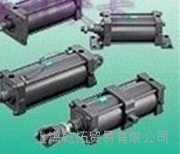 日本CKD緊湊型氣缸設計簡潔 ADK11-15A-O2H-AC100V