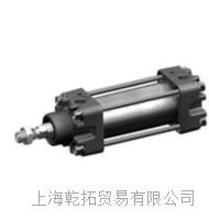AVENTICS拉桿氣缸,1670832000,可調節 1670820000