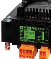 適用性廣:德國MURR隔離變壓器