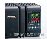 提供基恩士激光掃描儀性能參數 SZ-16V