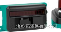 P+F測距傳感器維護樣本 OMT100-R100-2EP-IO