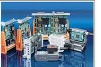 意大利ATOS阿托斯放大器的使用范圍E-ME-AC-05F