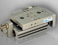 臺灣亞德客回轉夾緊氣缸技術標準