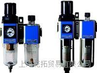 熱銷亞德客GFC系列二聯件,GFC400-15-F1