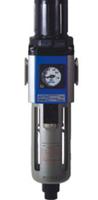 GFR系列AIRTAC調壓過濾器原裝,GFR600-20-C1