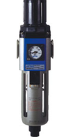 GFR系列AIRTAC调压过滤器原装,GFR600-20-C1