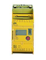專業供應皮爾茲可配置控制系統 -