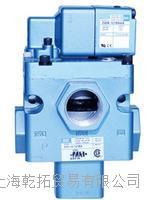 MAC氣控電磁閥方便安裝與維護 825C-PM-591BA-555