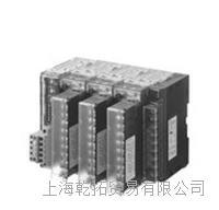 新品OMRON模塊型溫控器操作模式