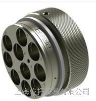 價格好MURR不銹鋼聯軸器M1851-100602 M1851-100601