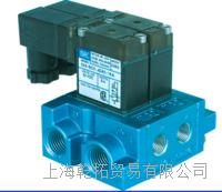 美國MAC特惠36A-AAA-JDCA-1BA附產品說明書 36A-AAA-JDCA-1BA