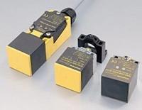 選型參數德國TURCK非接觸式編碼器BI3-M12-AD4X-H1141 BI3-M12-AD4X-H1141