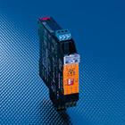 功能介紹德國易福門IFM轉速顯示器 DX2023