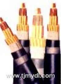 天津市电缆总厂小猫牌矿用控制MKVV MKVV22电缆-价格 MKVV,MKVV22