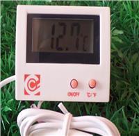 干湿计电子温度计