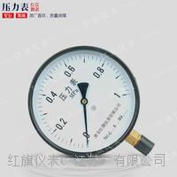 压力表使用方法 Y-40/50/60/100/150