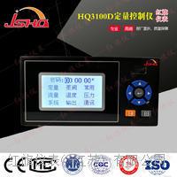 HQ3100D定量控制仪 HQ-3100D