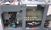 ALCATEL真空泵维修  ADP122/ACP28