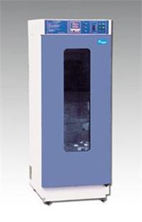 生化培养箱 YWLRH系列LRH Series Biochemical Incubators