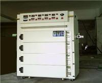 多层烤箱 NMT-KX16
