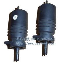 恒温恒湿箱水泵 YW0512-66021550