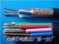 阻燃屏蔽通信电缆_ZR-HYAP;ZR-HYVP;